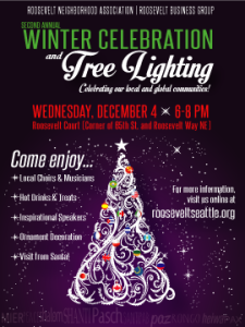 tree-lighting