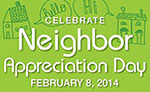 neighborday4