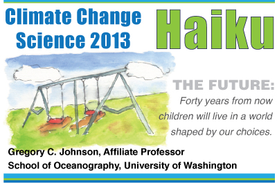 Climate-Change-Haiku-web-image