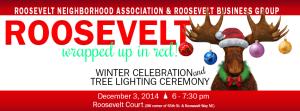 roosevelt-tree-facebook