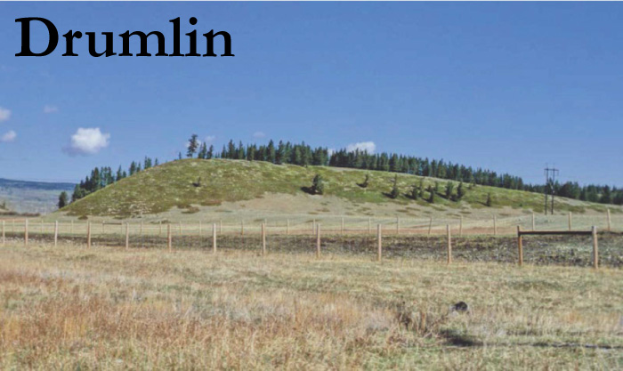 Drumlin-photo-text