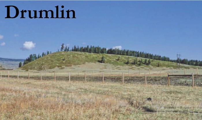 Drumlin-photo-text