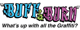 Buff-and-Burn-Logo